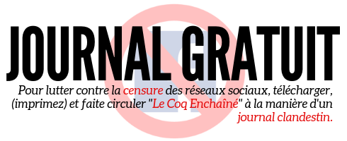 coq-enchaine-journal-clandestin-sous-manteau-imprimer-resistance-contre-censure-facebook
