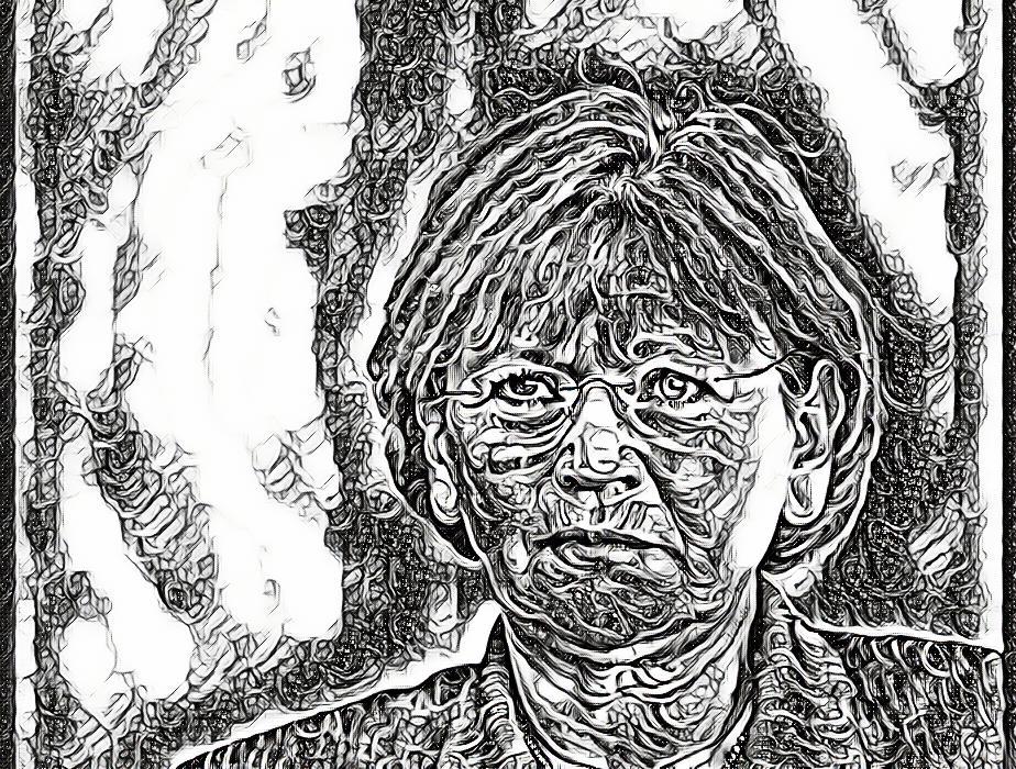 marie-georges-buffet-progressisme-gauchisme-migrants-regularisation-sans-papier-conservatisme-coronavirus