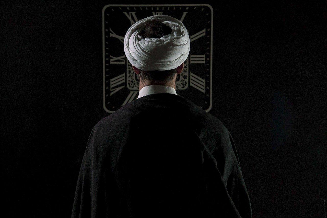 assimilation-islam-integration-france-musulmans-arabes-etranger-grand-remplacement-diaspora-maghreb-afrique