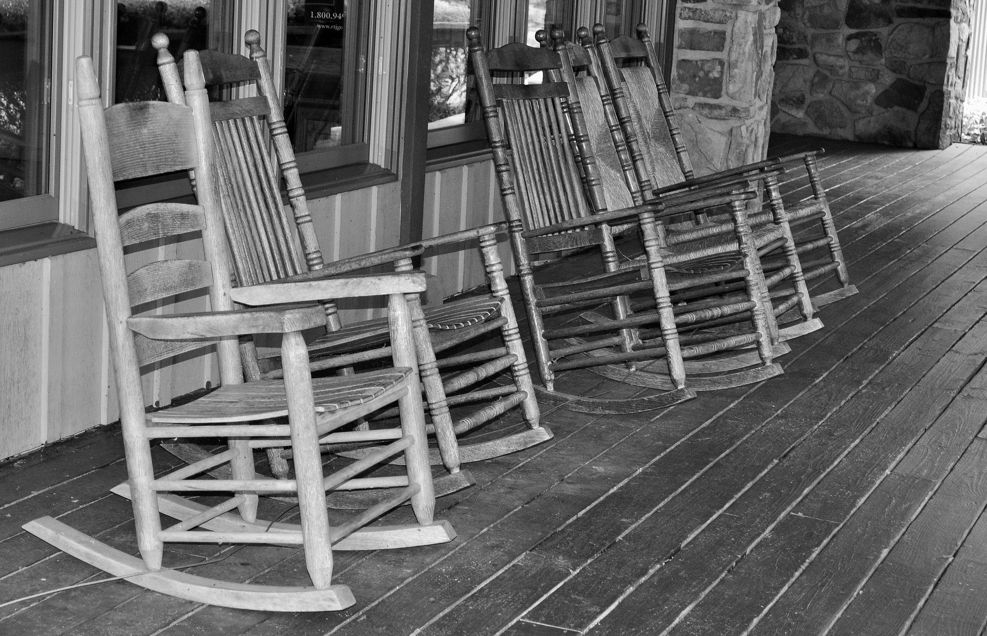micro-nouvelle-enfance-souvenir-nostalgie-memoire-melancolie-chaise-rocking-chair-gregory-roose-litterature