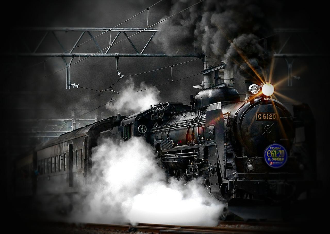 micro-nouvelle-histoire-train-a-vapeur-homme-machine-lien-gregory-roose-nice
