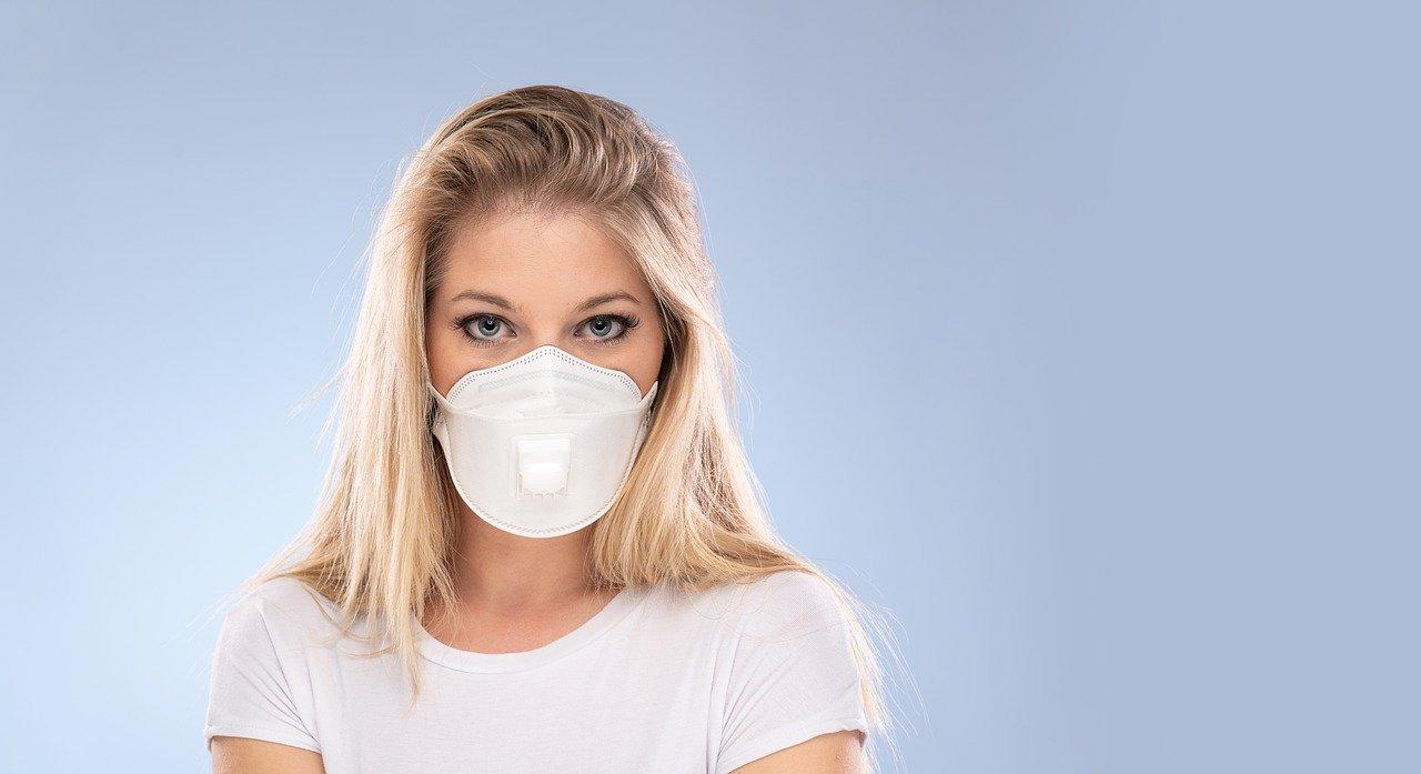 texte-micro-nouvelle-histoire-courte-roman-auteur-france-ecrivain-roose-grippe-digne-les-bains-covid-19-coronavirus